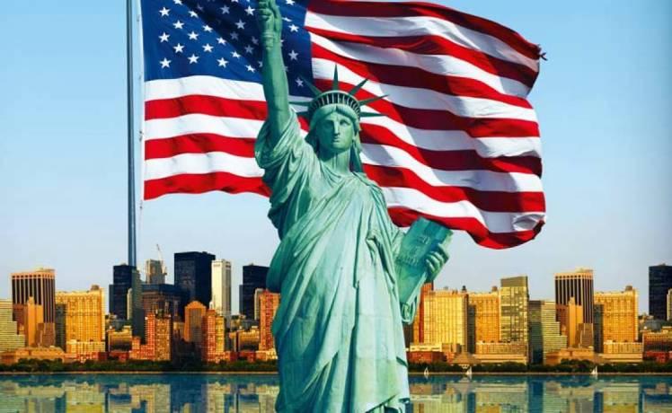 the_american_dream
