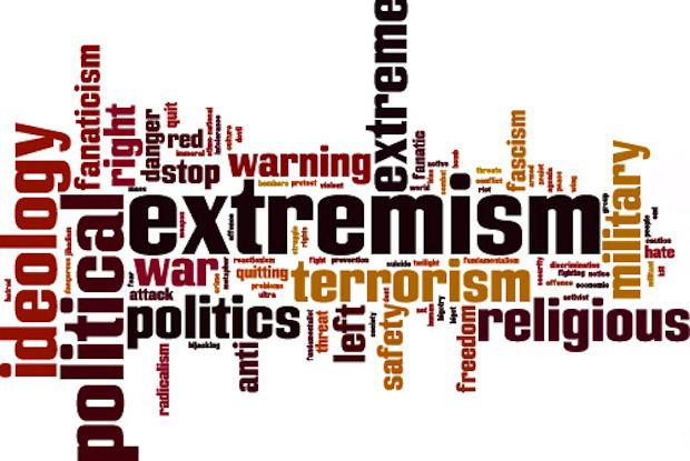 extremism-0